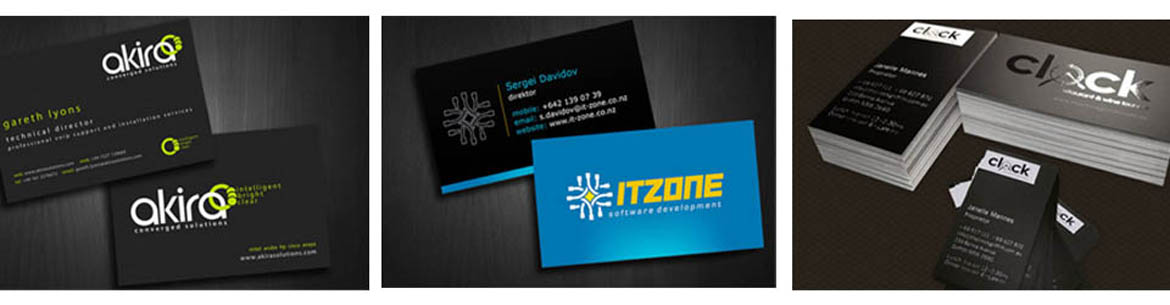 About business card printing in dubai business card printing premium business card printing business card printing dubai reheart Gallery