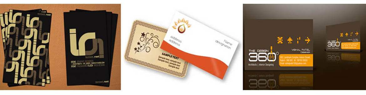 Business card printing home business card printing dubai offset premium business card printing business card printing dubai reheart