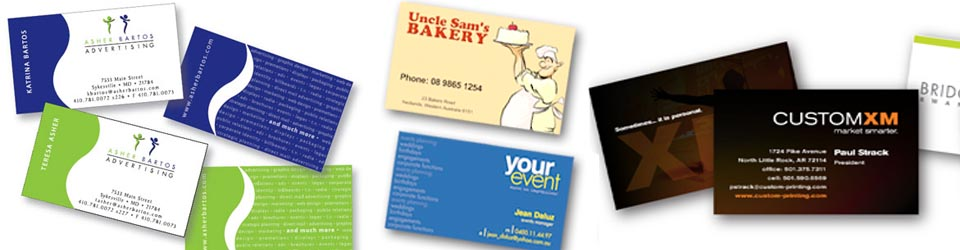 Welcom to business cards dubai visit cards printing dubai printing dubai business card printing reheart Gallery