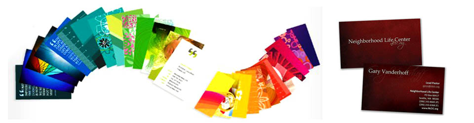 How to print urgent business card dubai quick business card emergency business cards reheart Gallery