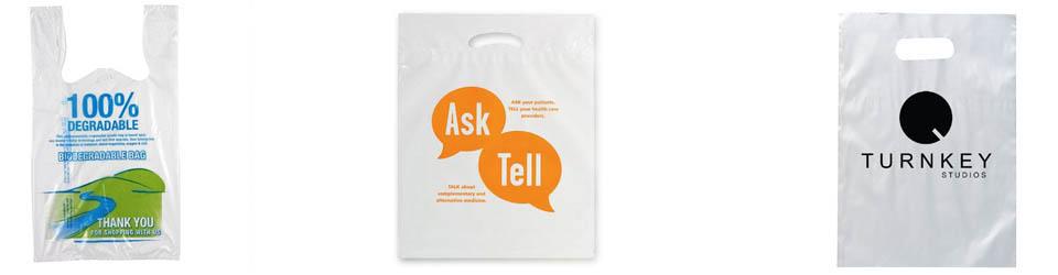 plastic bag printing, custom plastic bag, shopping bag plastic print