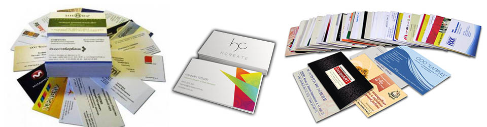 Urgent business cards printing quick and fast business card quick business card printing dubai reheart Image collections